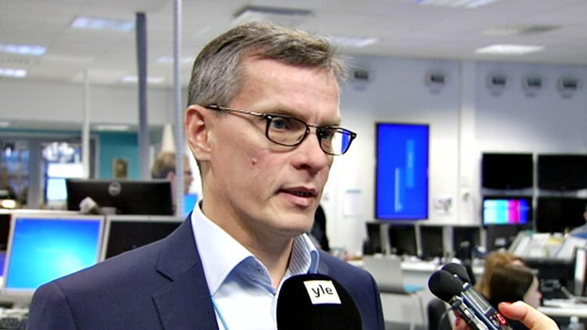 Janne Yli-Äyhö.