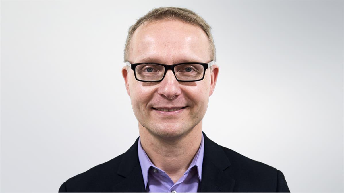 Antti Oksanen