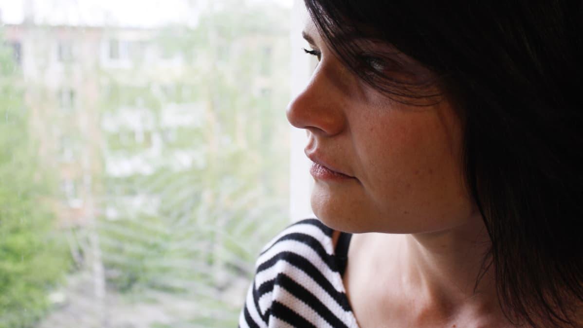 Tanja Bobina