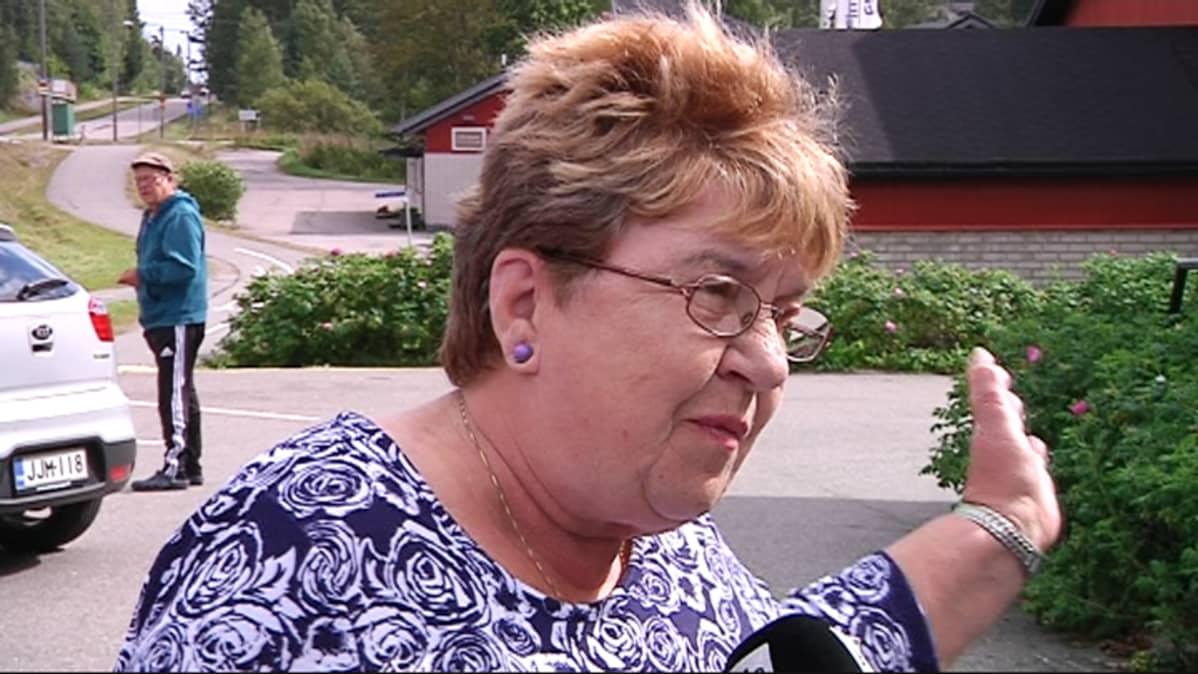 20160809_Östersundom_Anne_Sandström