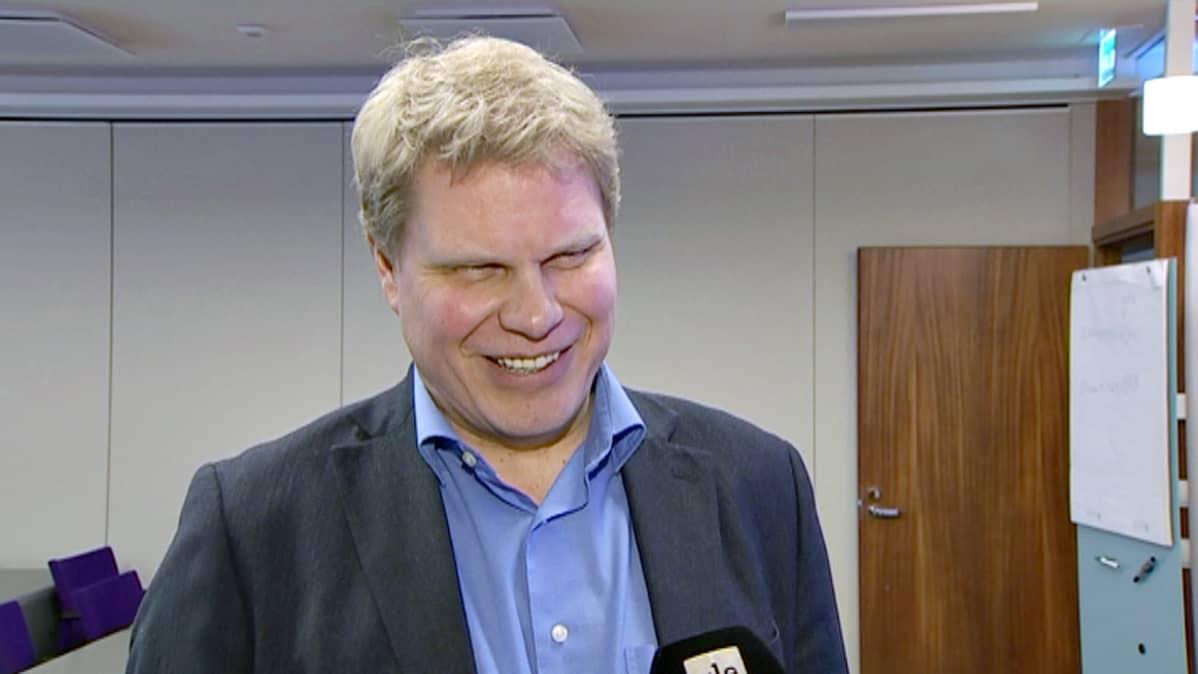 Jarmo Sopanen