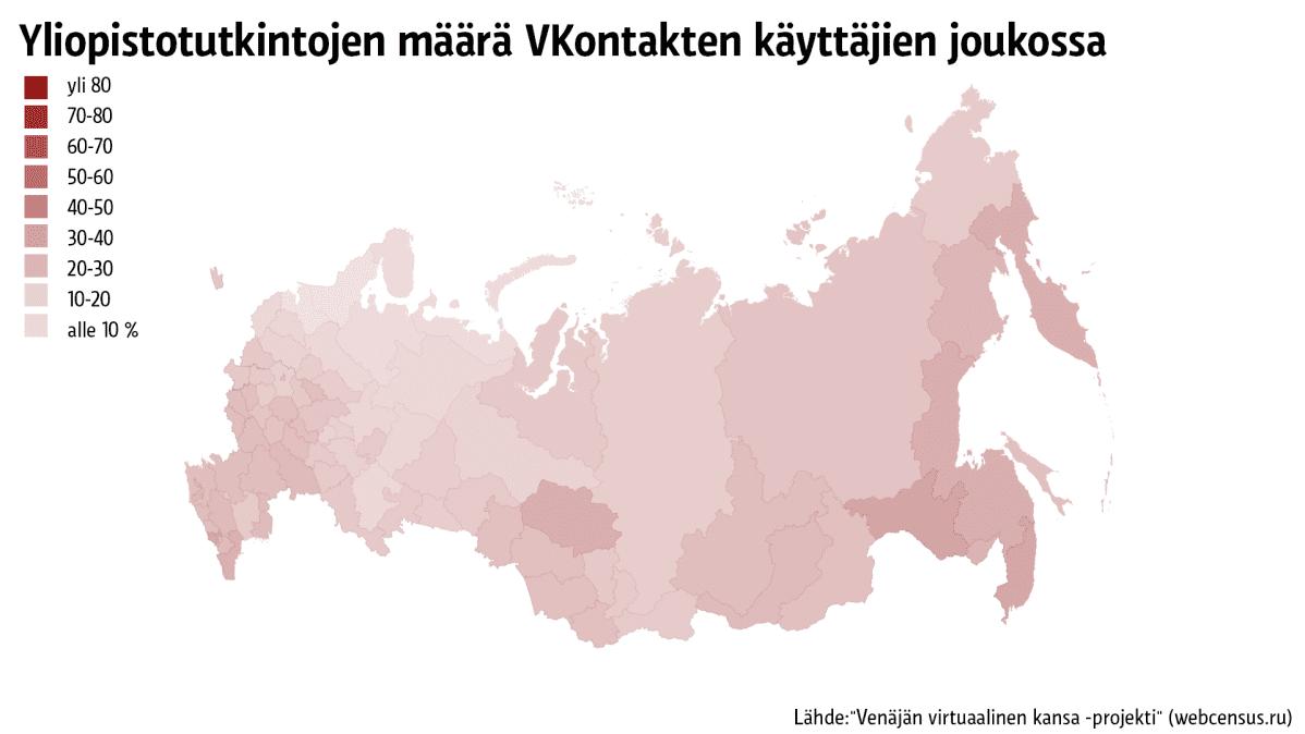 Karttagrafiikka