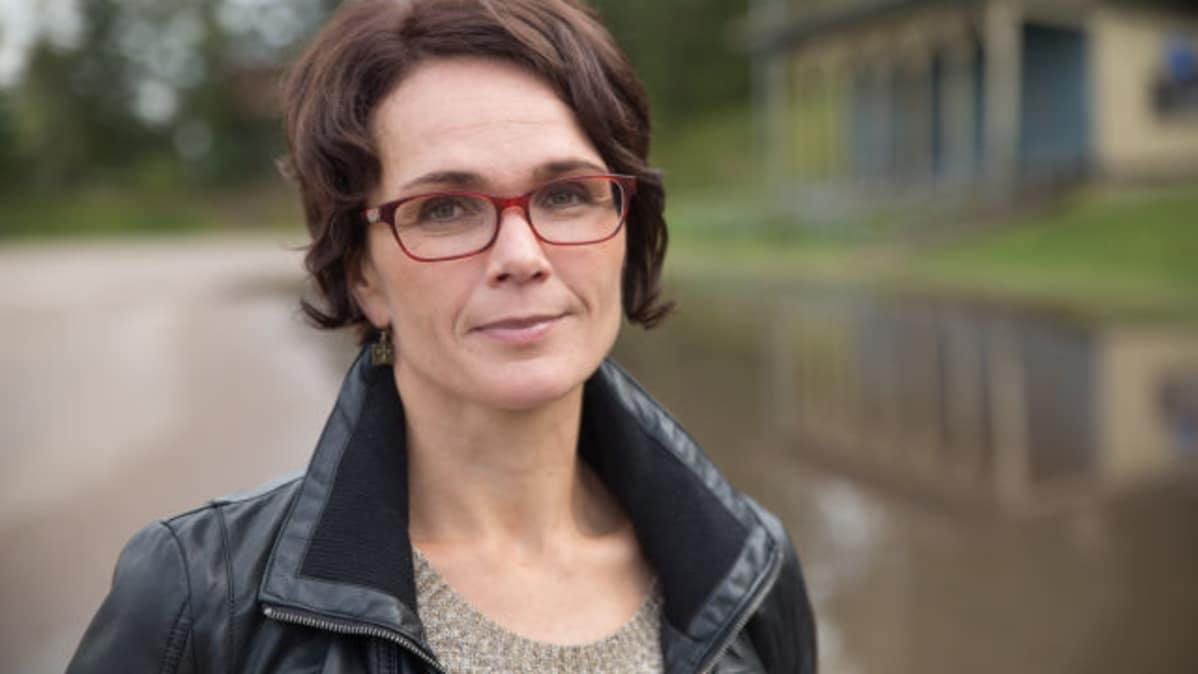 Kati Lehtonen