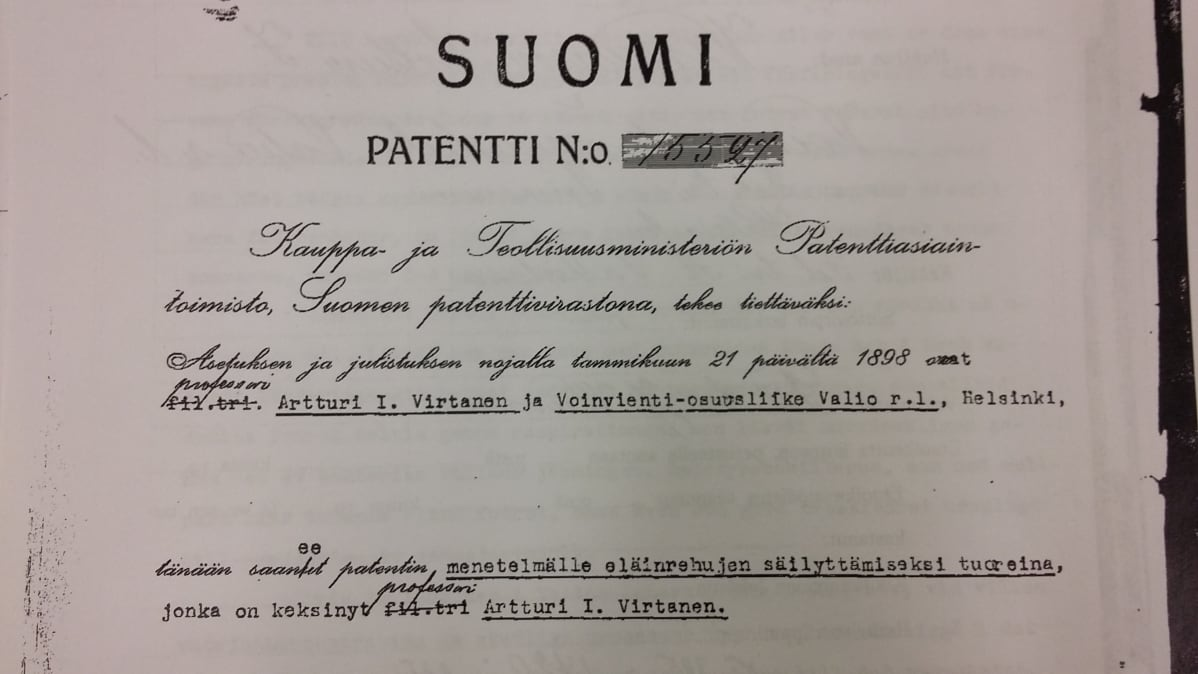 vuodelta patentti numerot koukku ylös puhdasta romantiikkaa