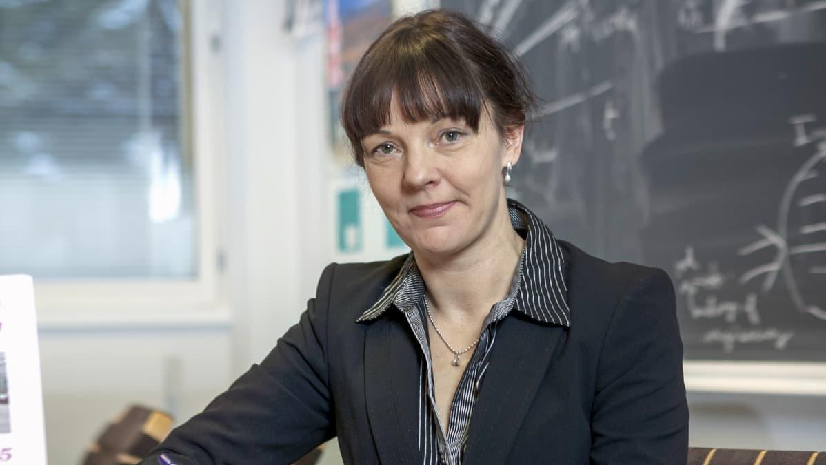 Heidi Salonen