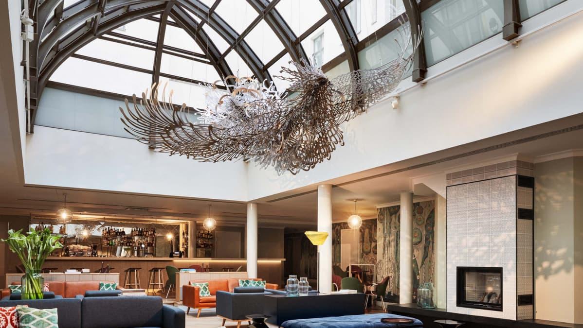 Hotel_St_George_Wintergarden