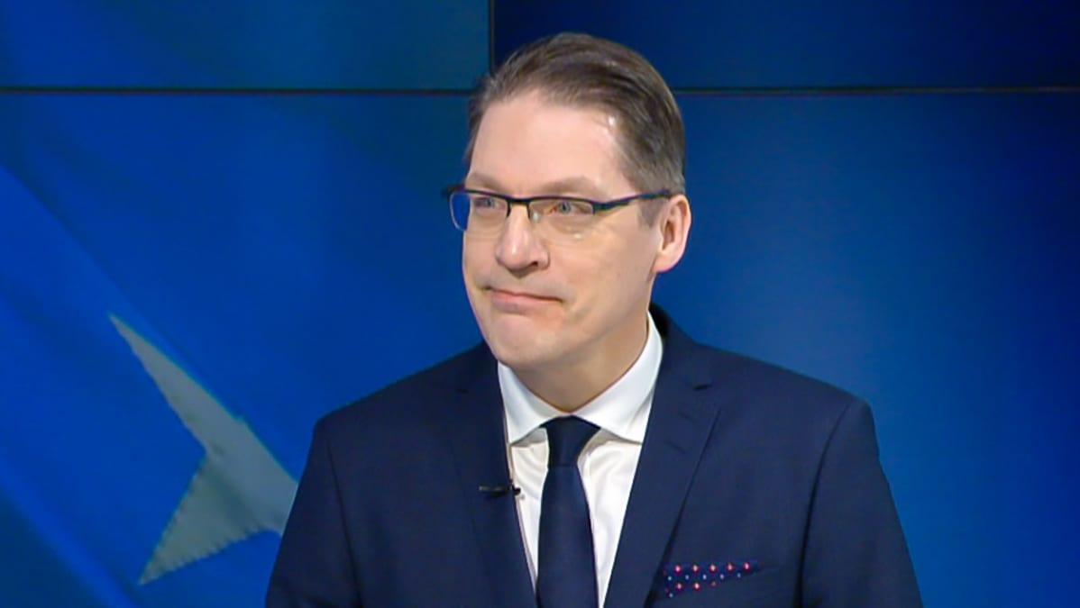 Risto Murto.
