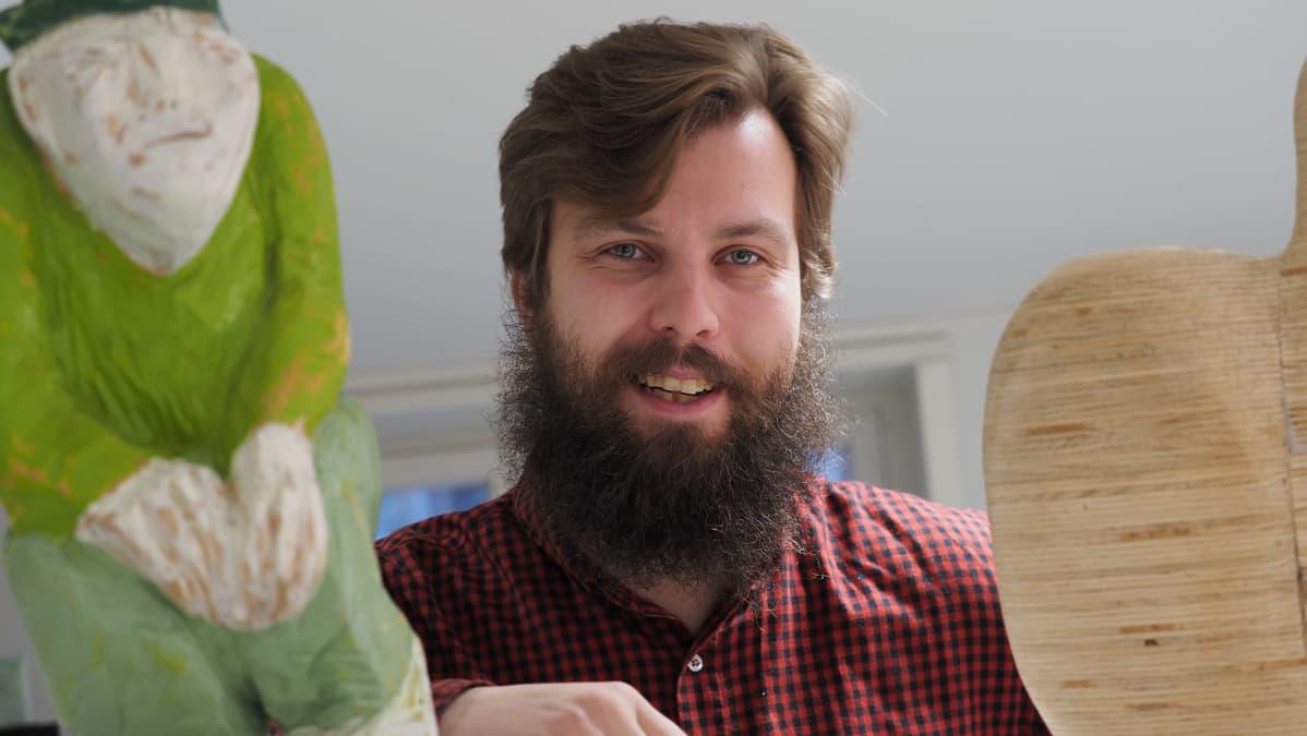 Heikki Pieviläinen