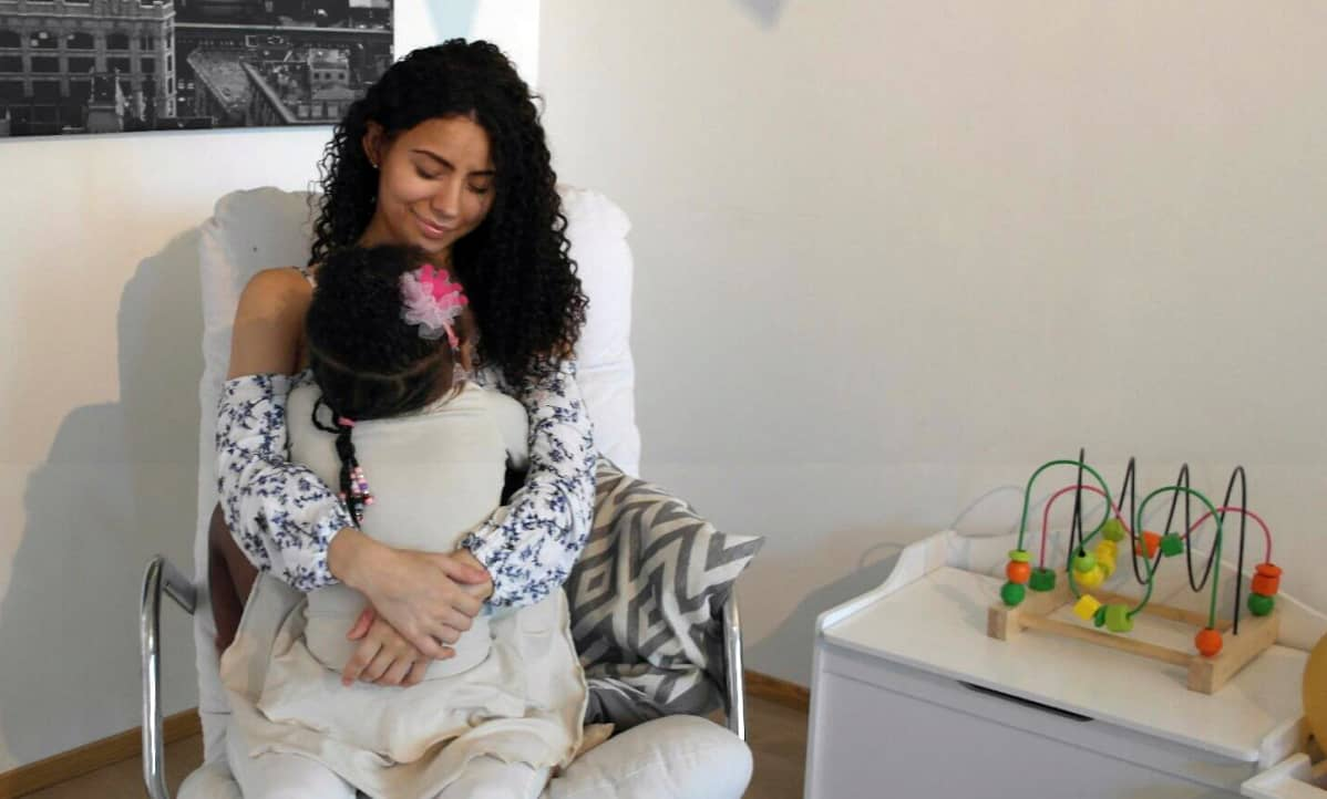 kuuma anaali porno video