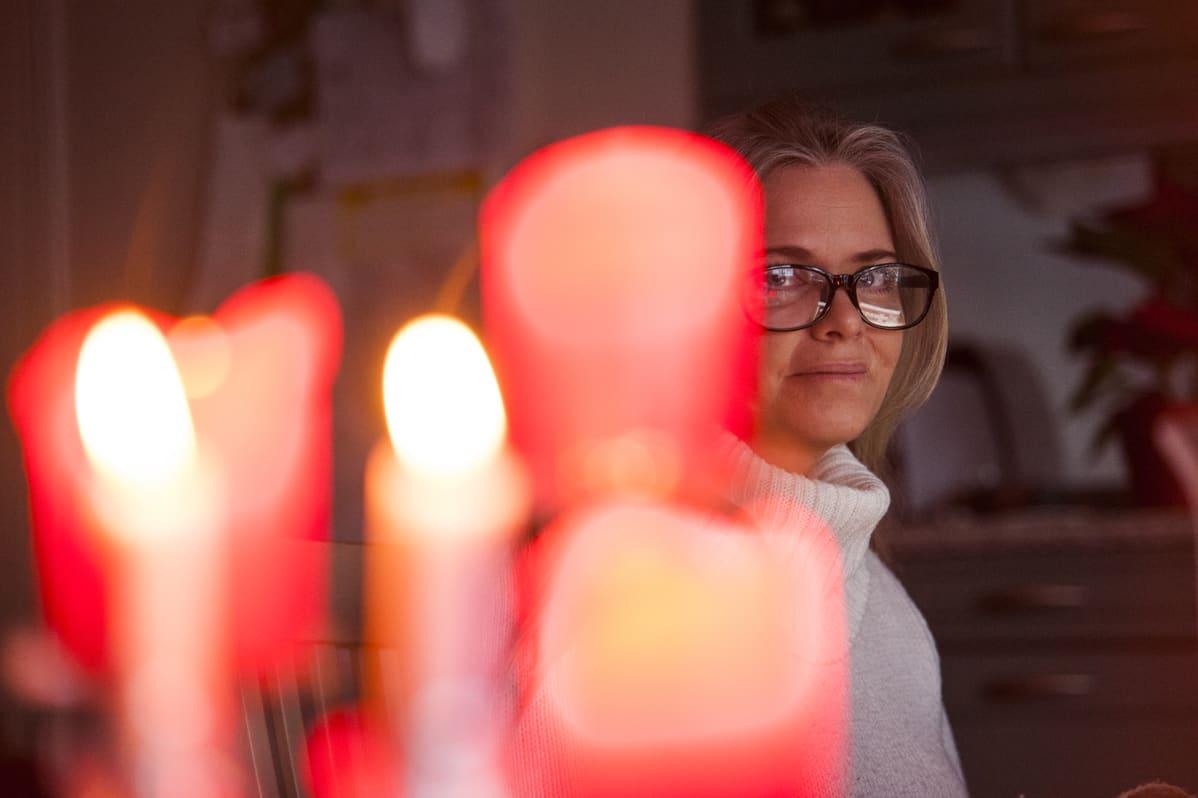 Katja Ronkainen