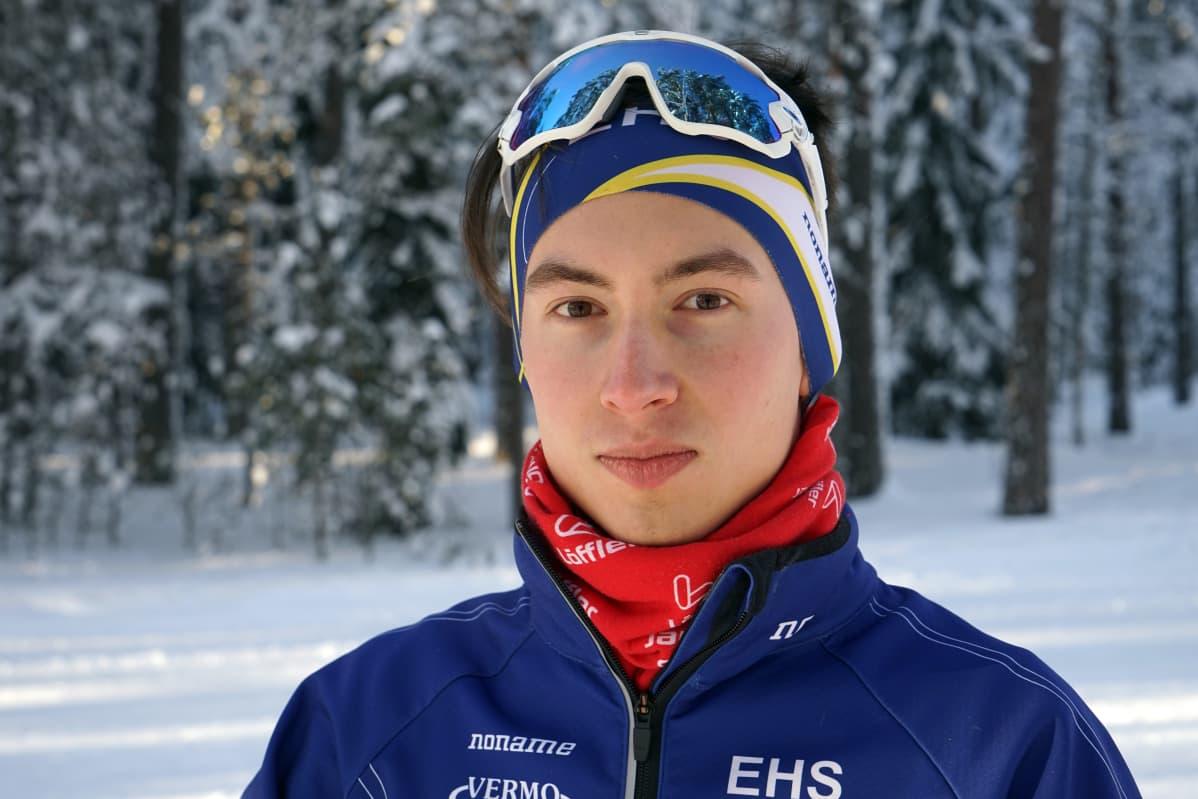 Jani Koponen