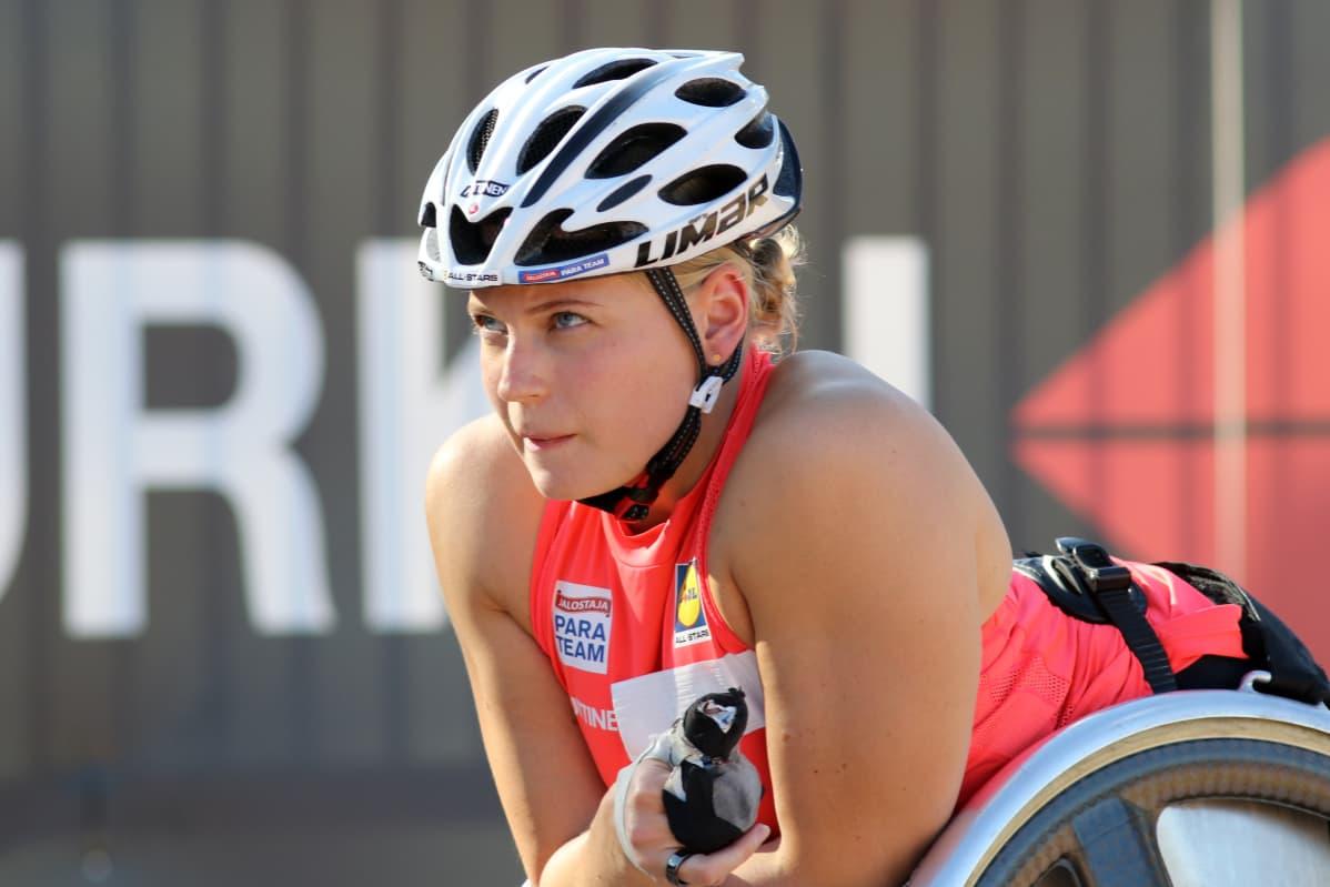 Amanda Kotaja