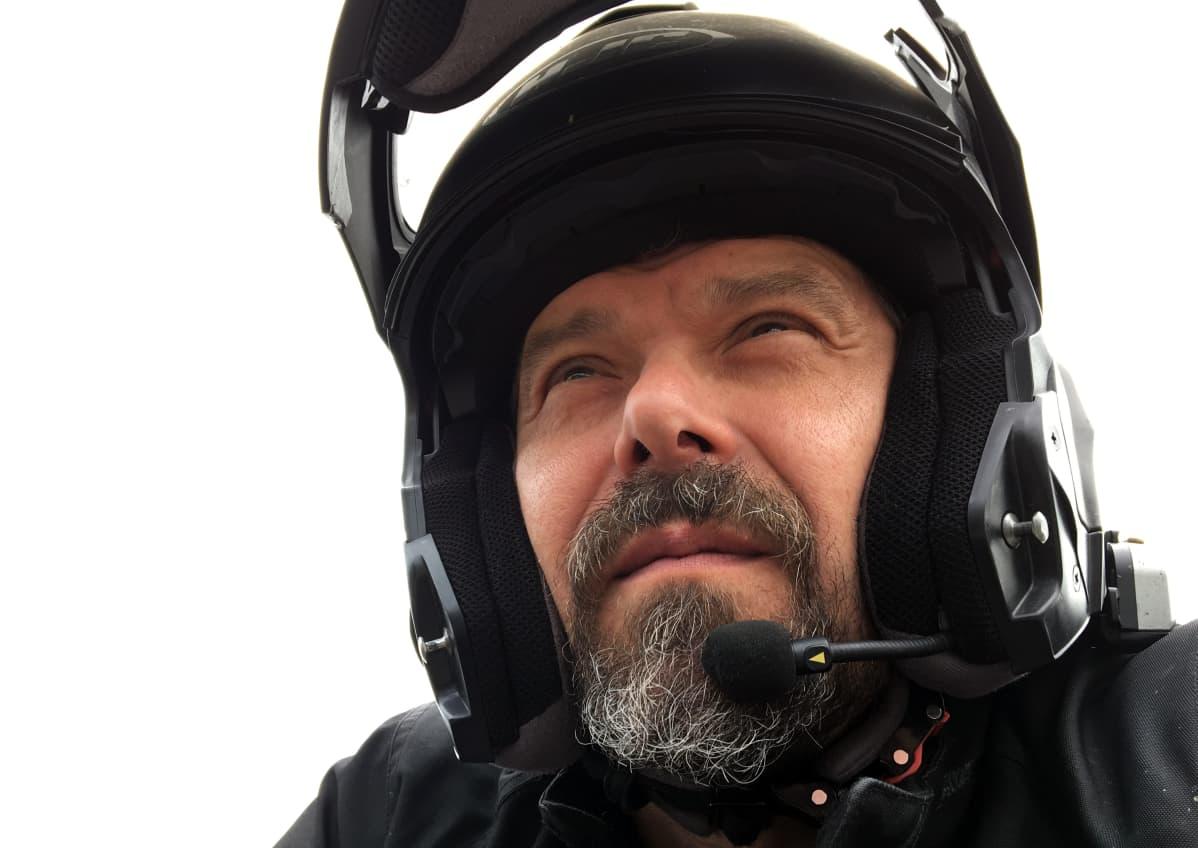 Mikko Aspola