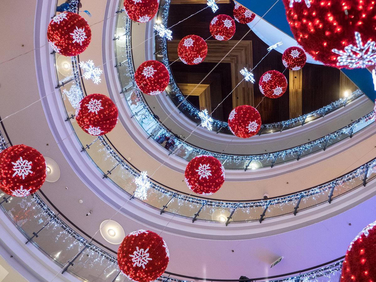 joulu arkipyhät 2018 Oliko liian lyhyt joulu ja uusivuosi? Näin osuvat arkipyhät vuonna  joulu arkipyhät 2018