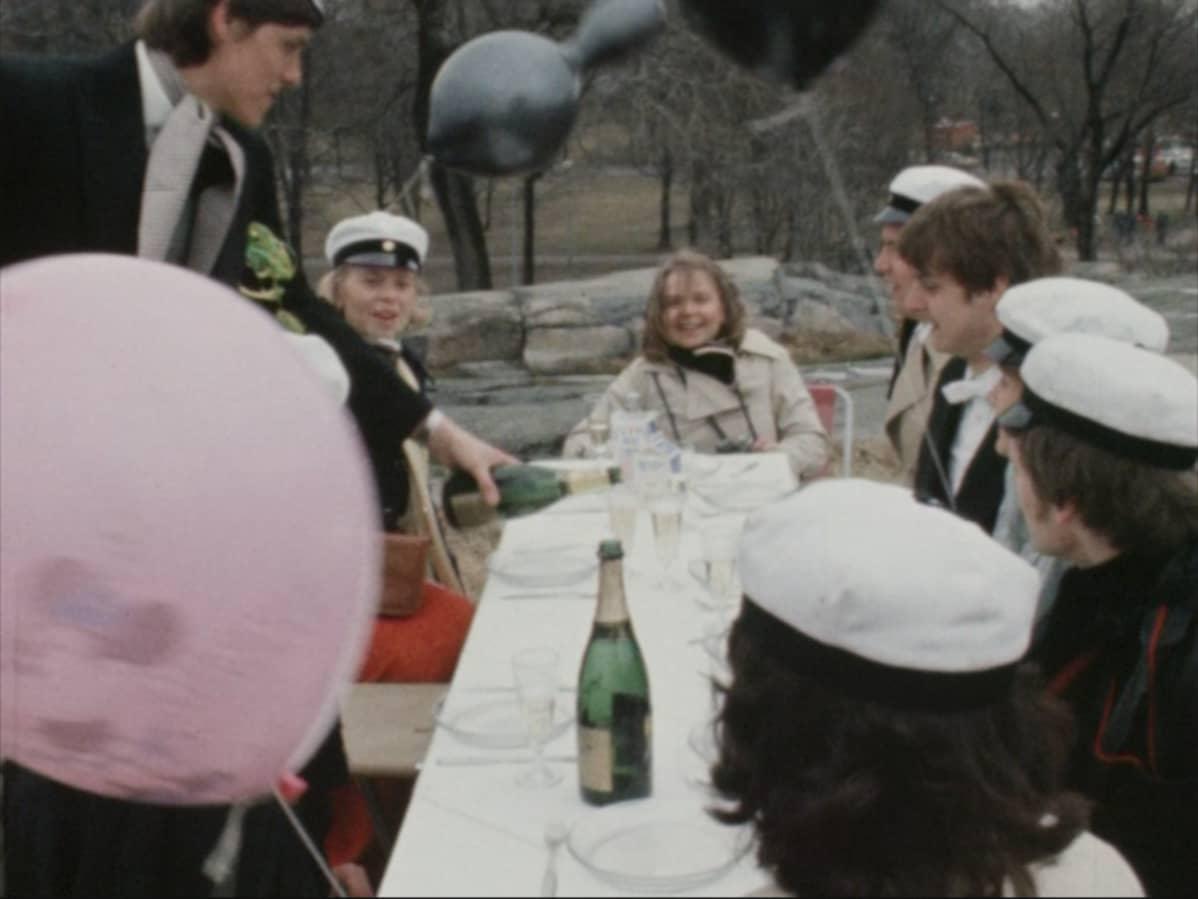 Vappu 1979