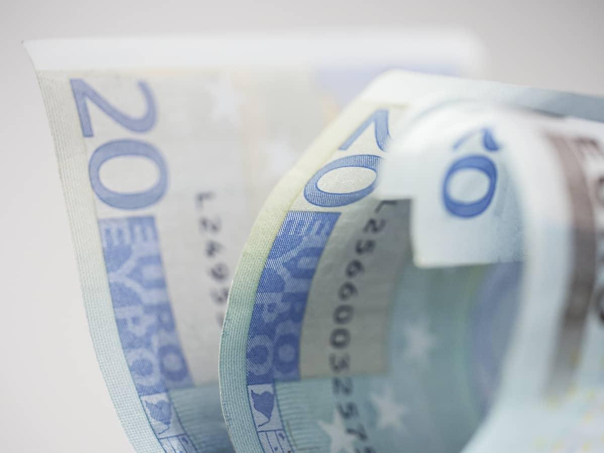 Passiivinen tulo – Kuinka tienata rahaa passiivisesti?