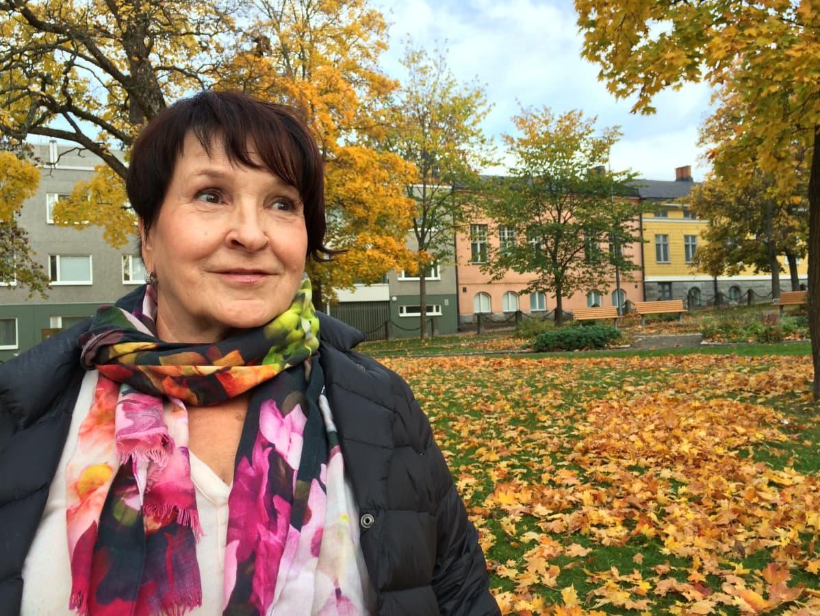 sinkkunaiset etsii seksiä sigtuna eesti naiset etsii miestä heinola