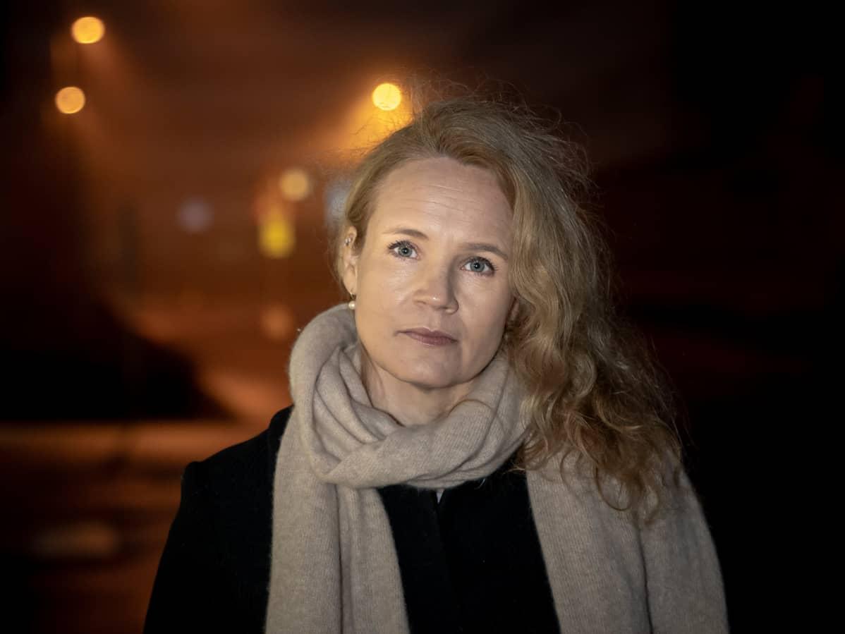 Jonna Turunen