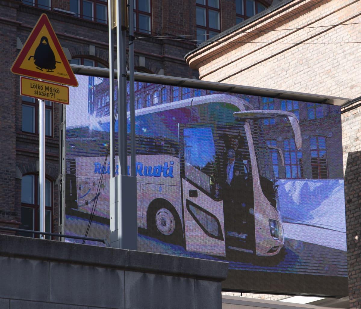 Leijonat MM-kultajuhla Tampere