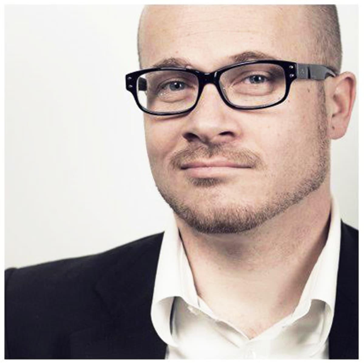 kalun hyväily suomi24 homo chat jyväskylä