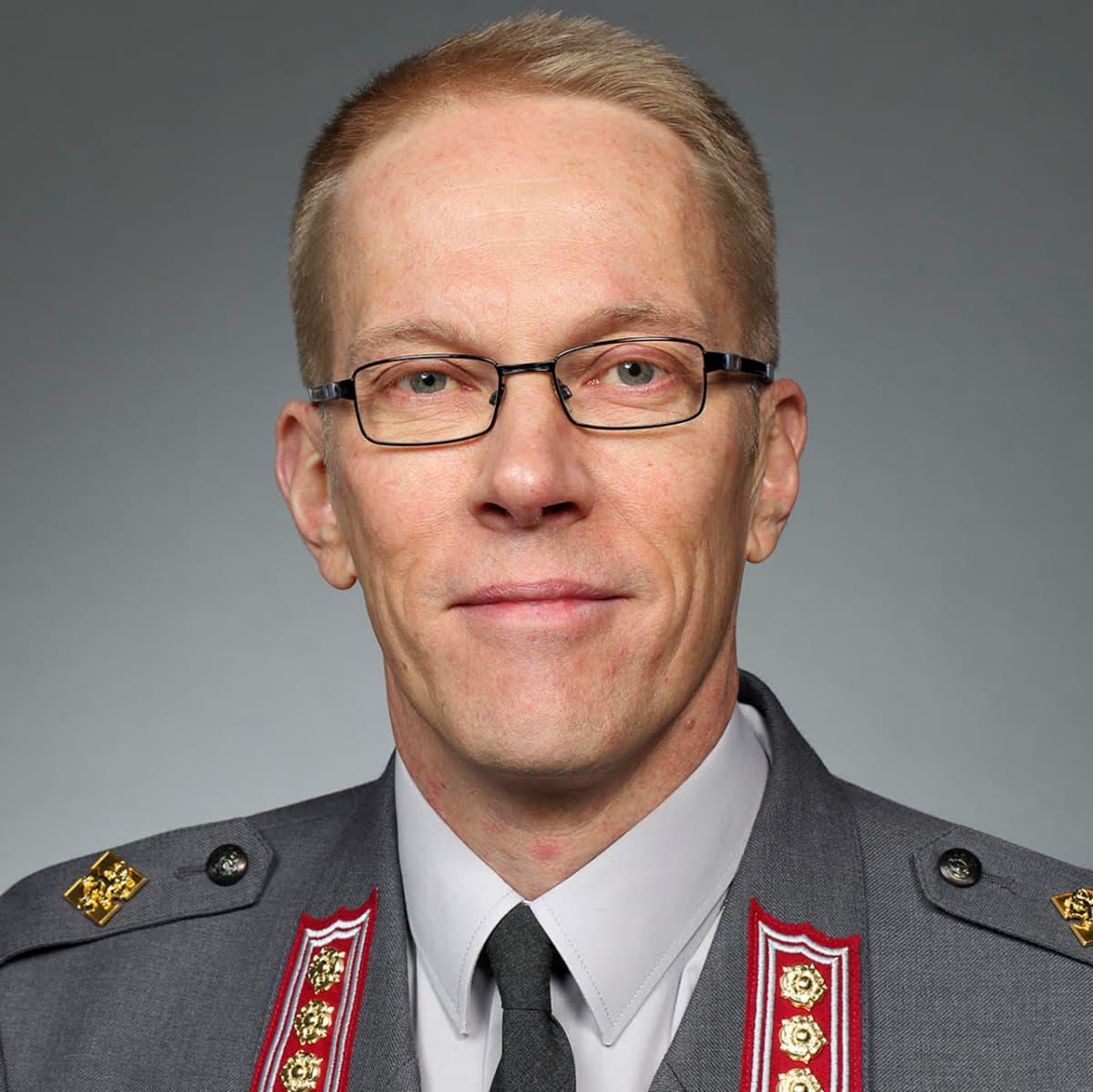 Mikko Soikkeli