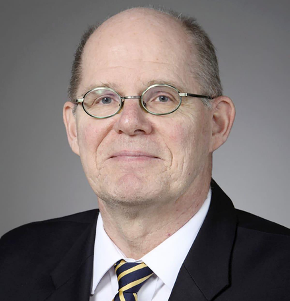 Jukka-Matti Juustin