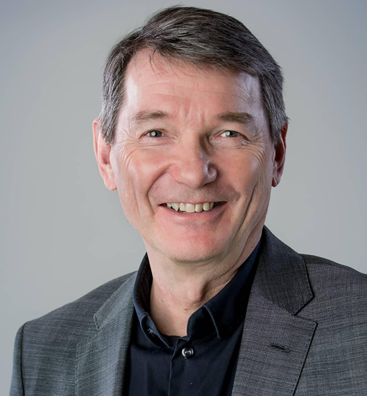 Markku Jalkanen