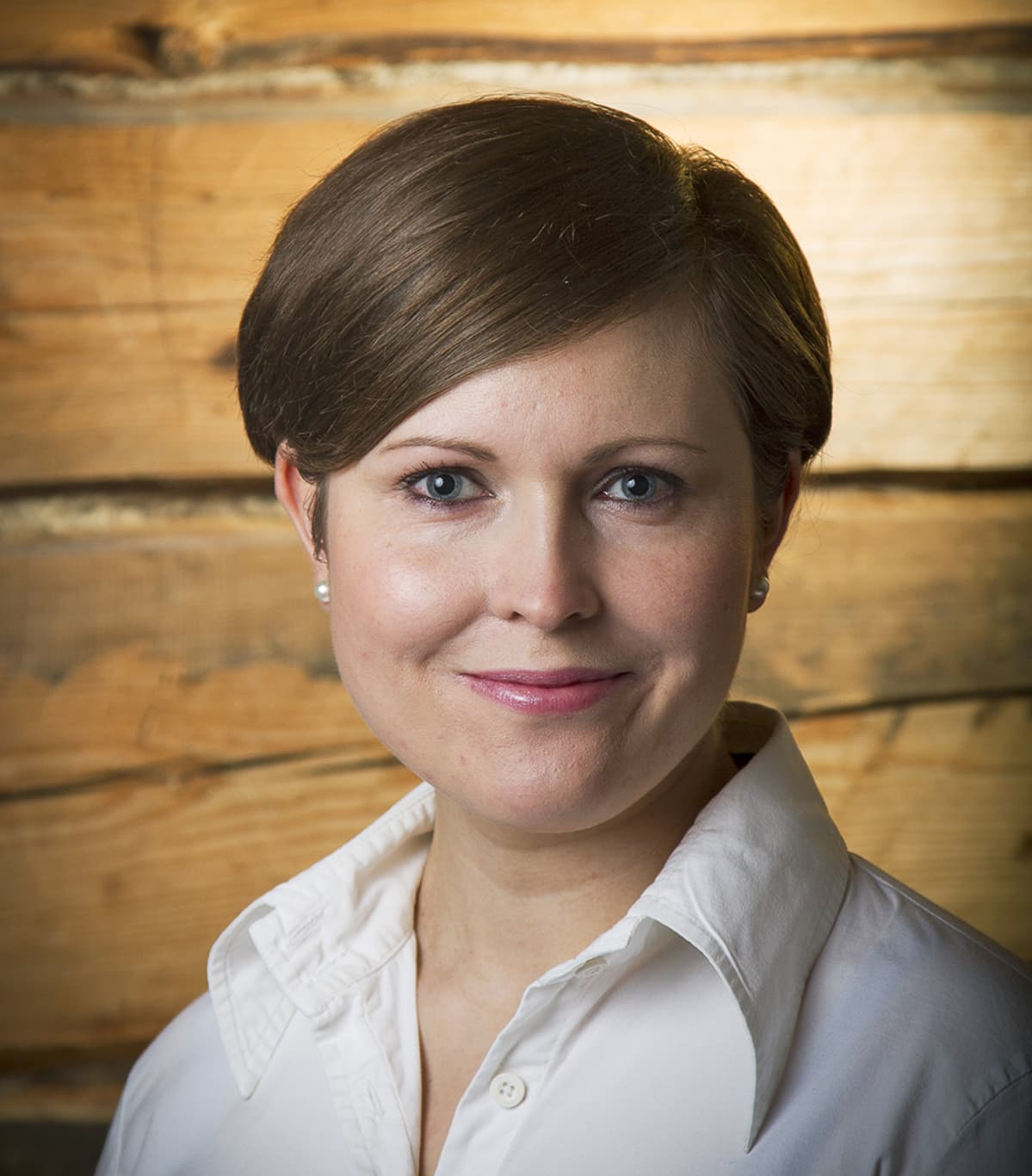 Jenni Karimäki