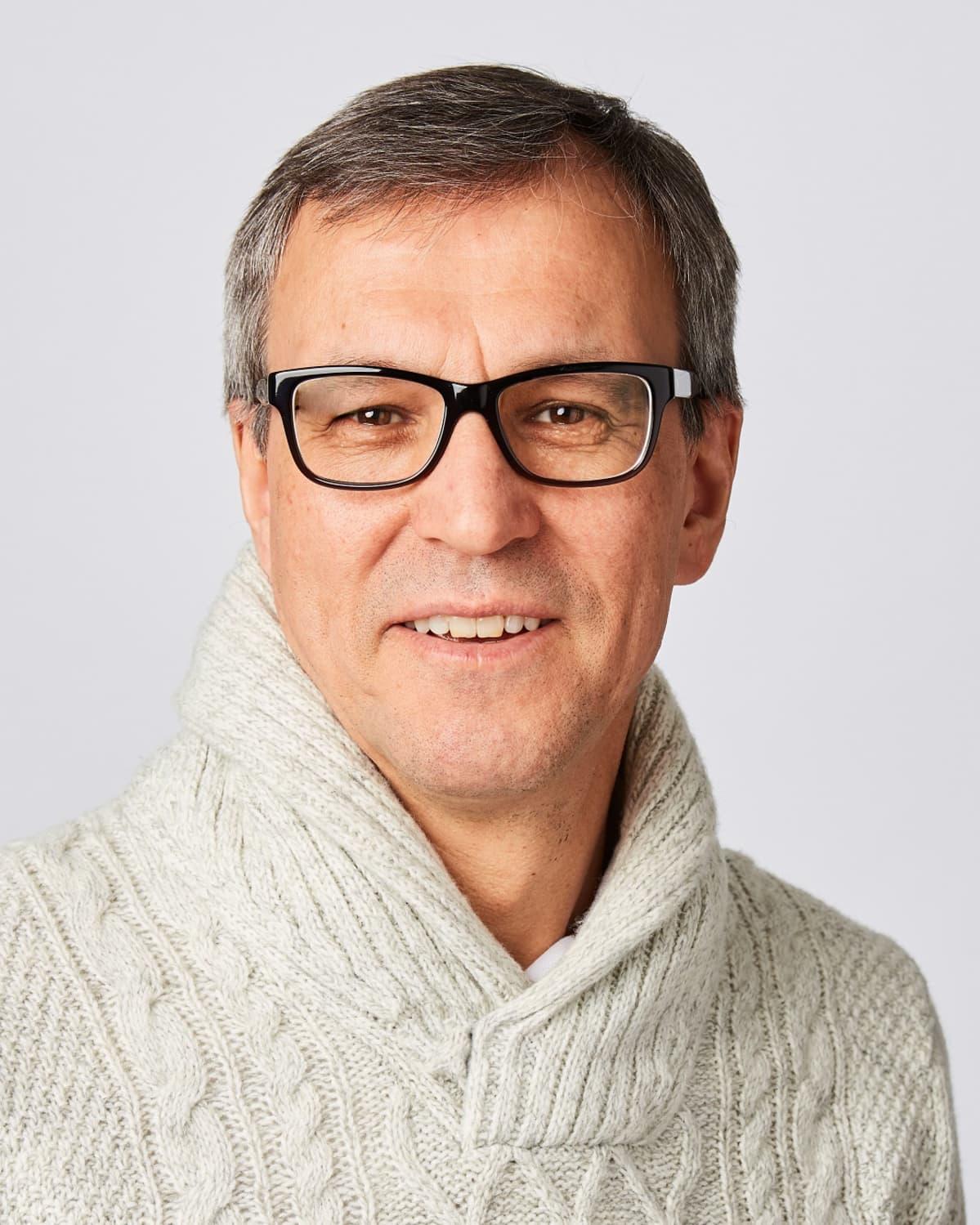 Juha Tapiola