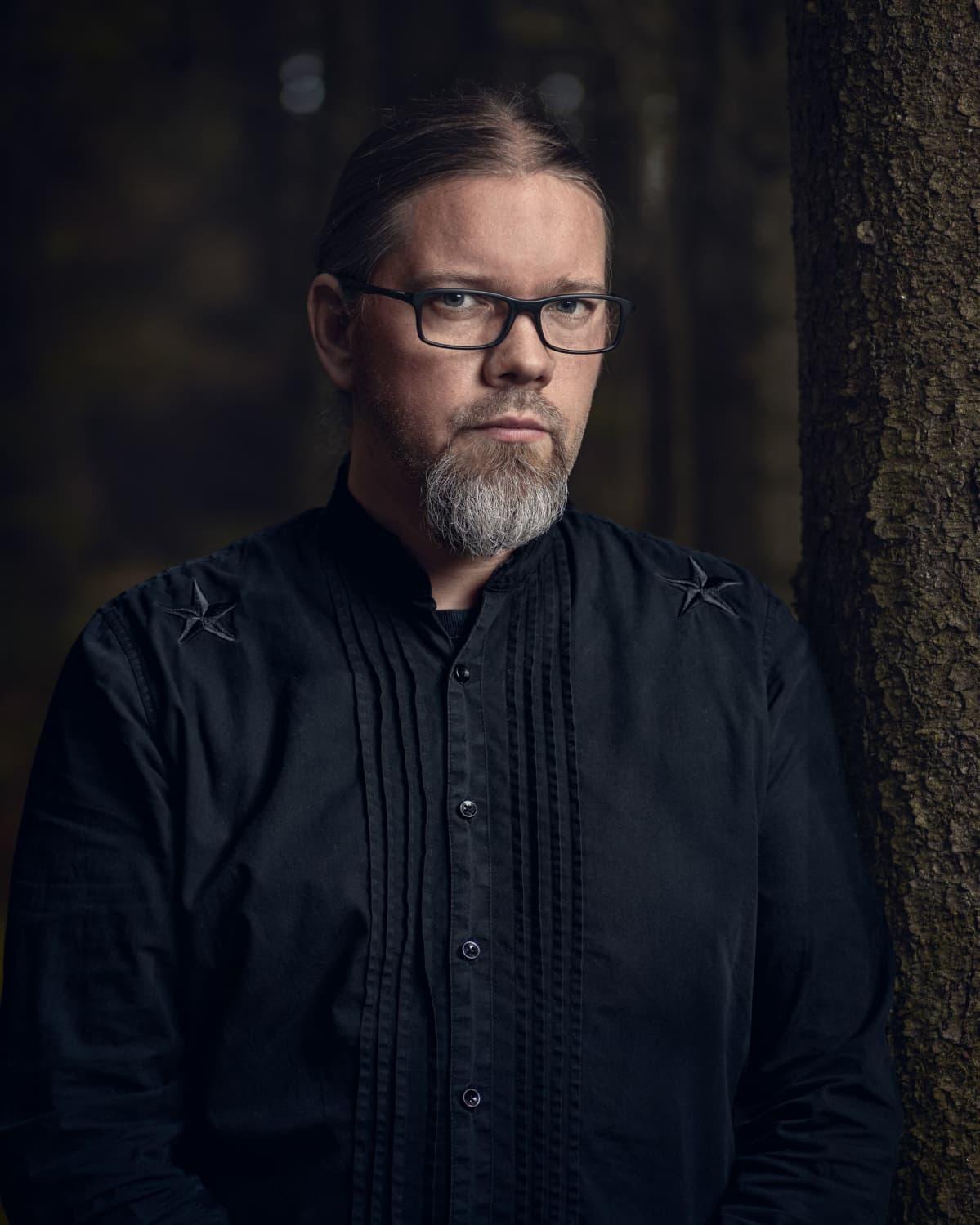 Markus Laakso, Folk Metal Big 5