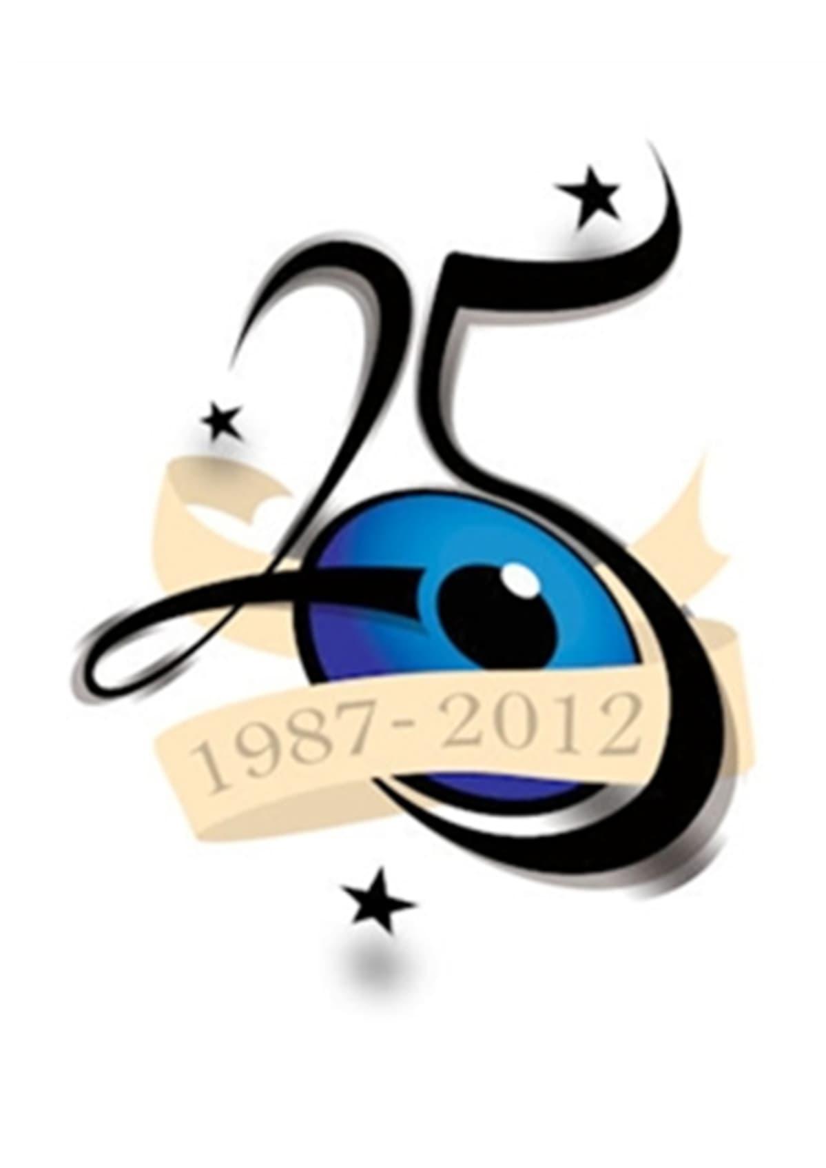 Teatteri Tottin logo.