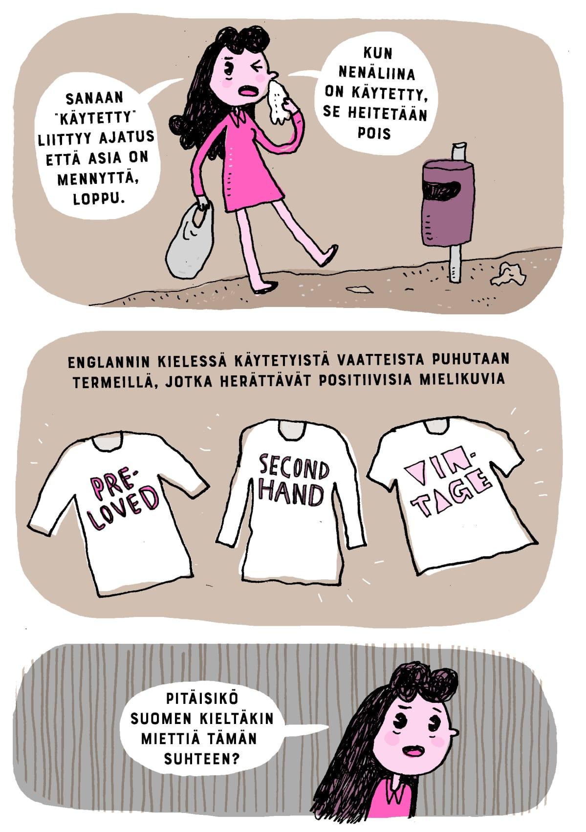 vaatteet 3