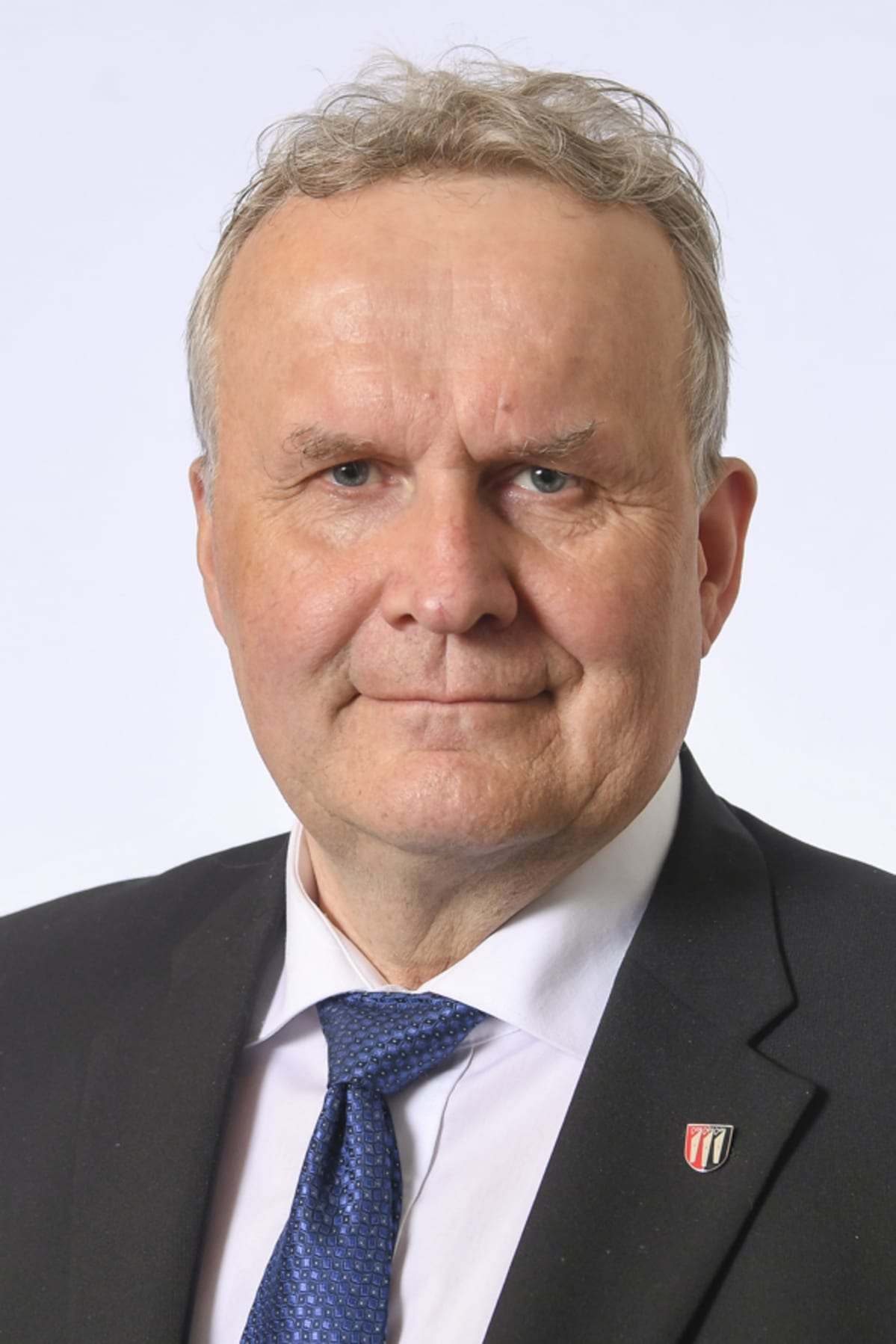 Hannu Hoskonen