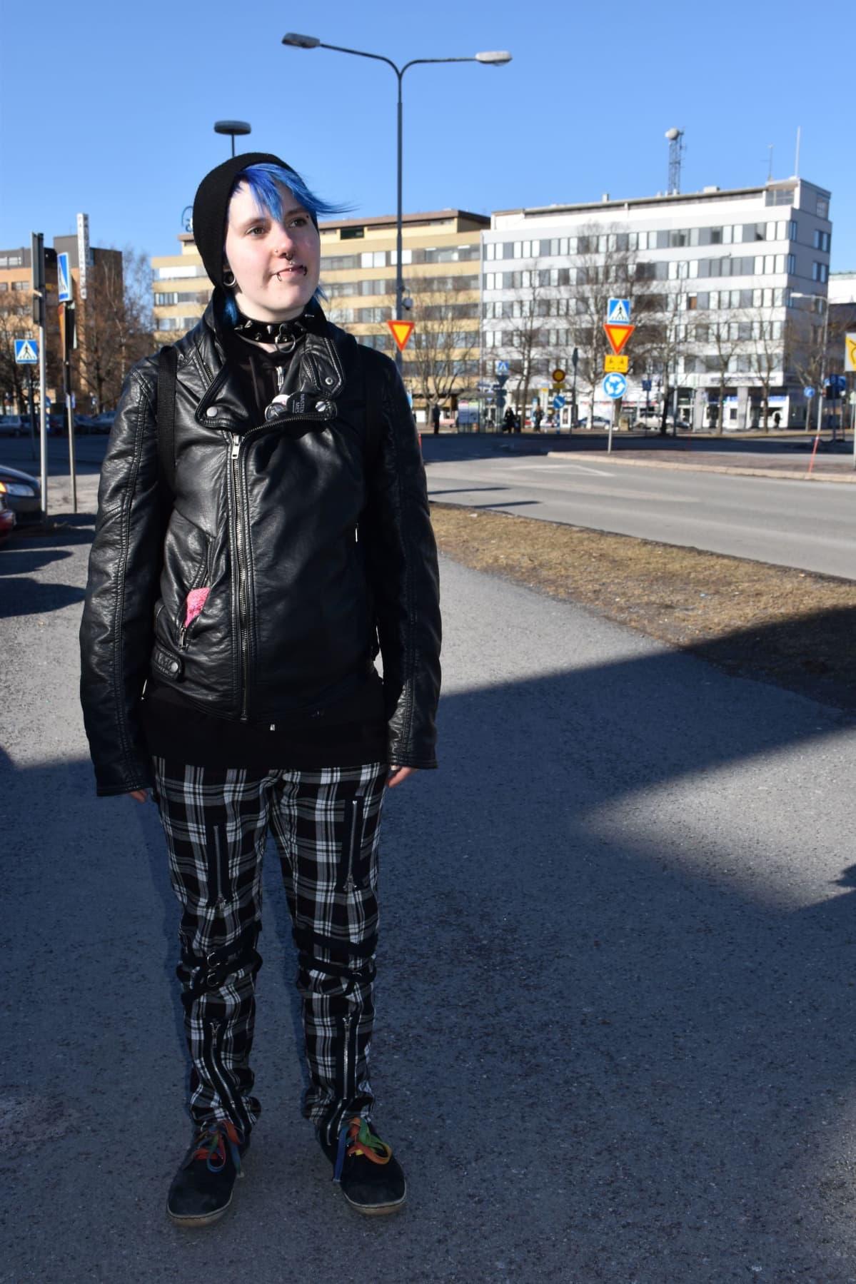 Katja Koivunen