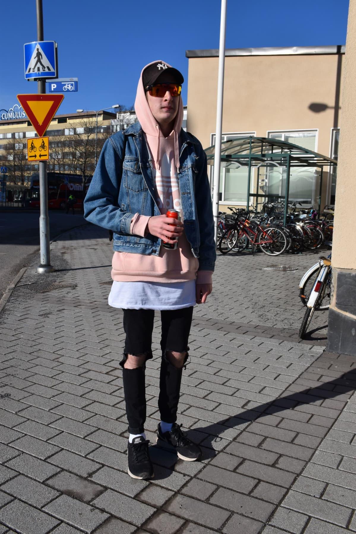 Juha Rouhiainen