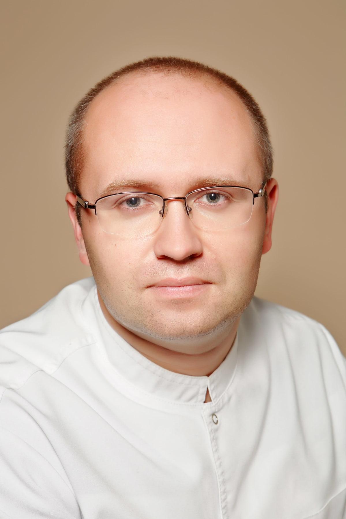 Ilja Sleptsov