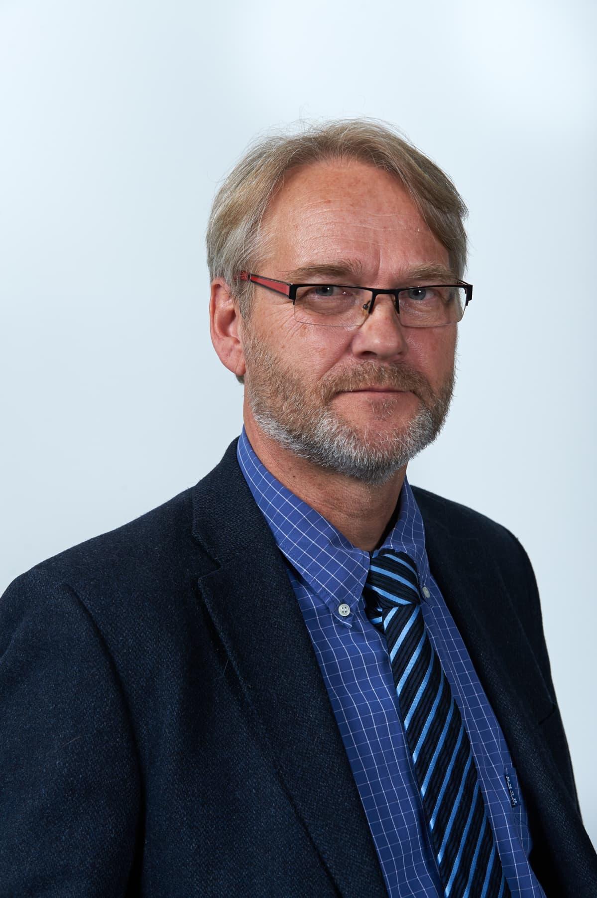 Timo Seppänen