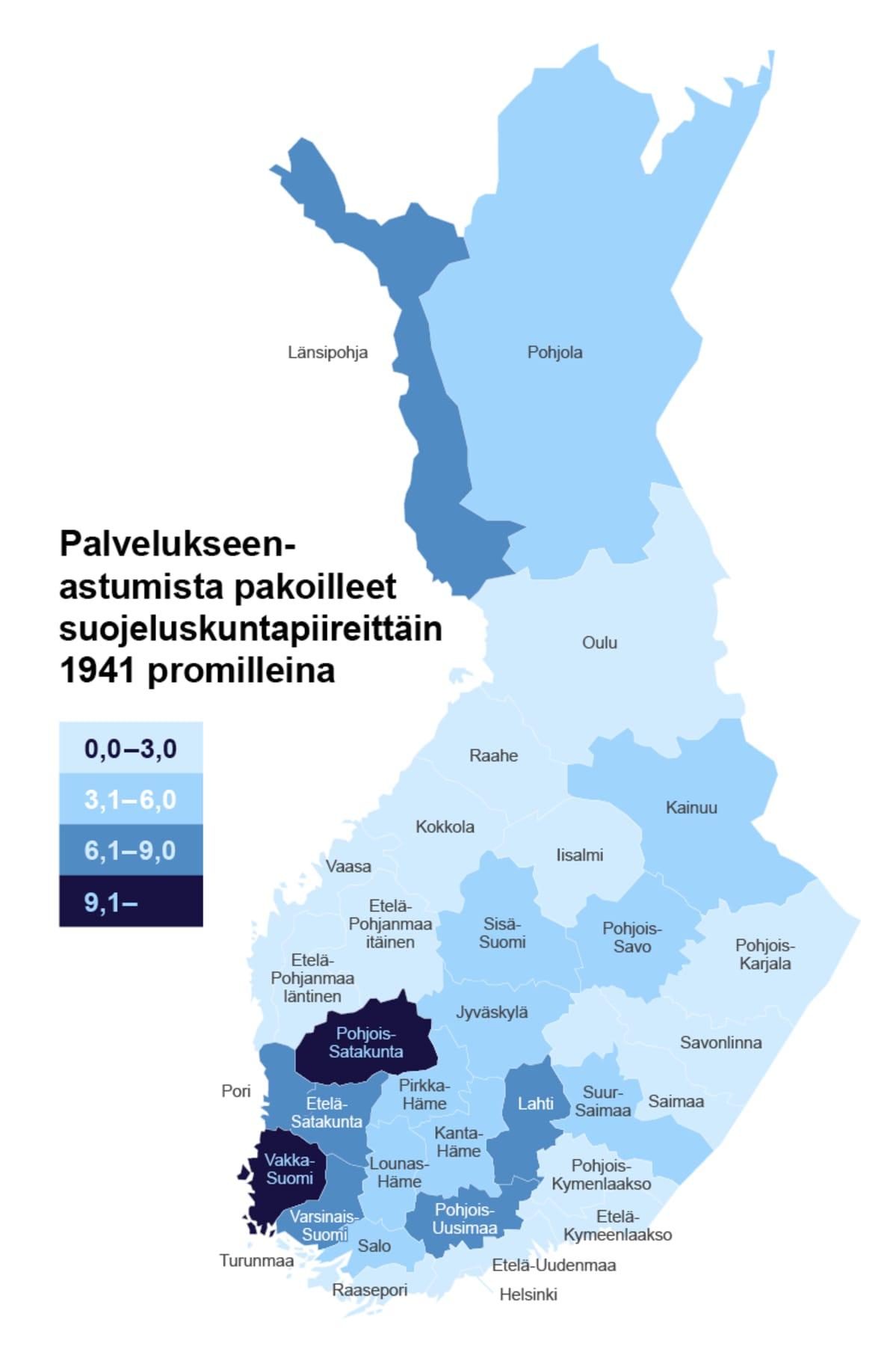 Hitleria Vastaan Sodittiin Suomessa Hajanaisesti Yle Uutiset