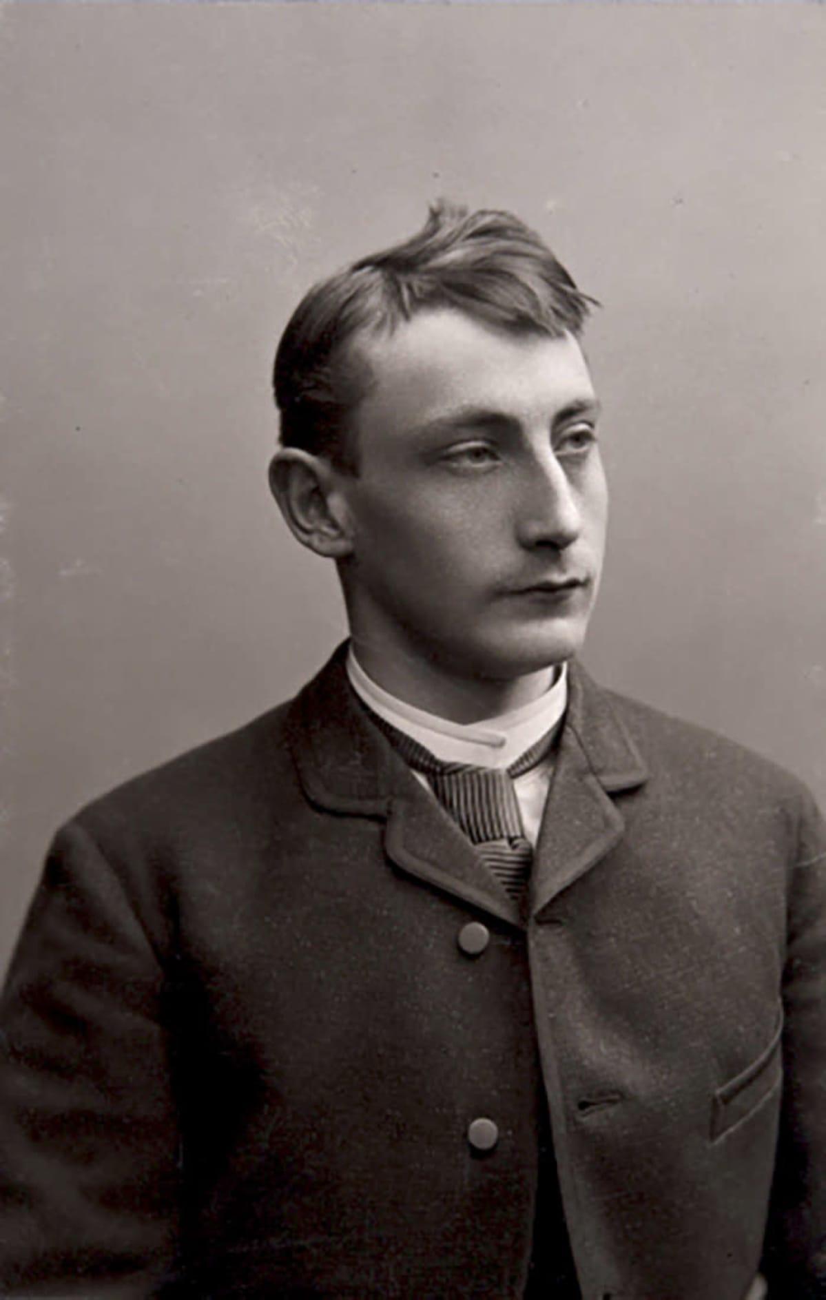 Valter Juvelius