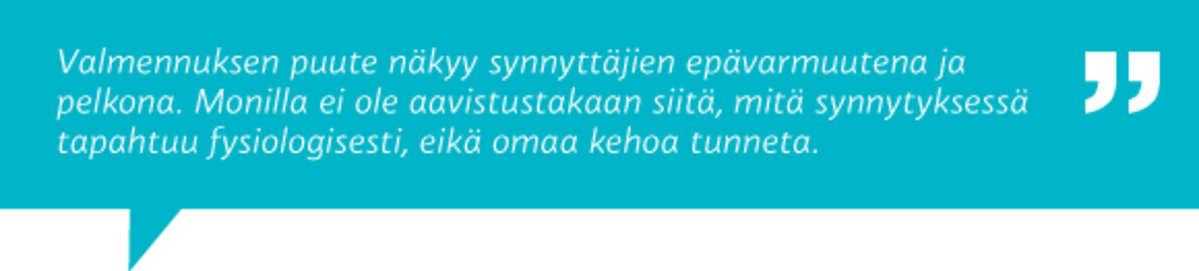 Sitatti