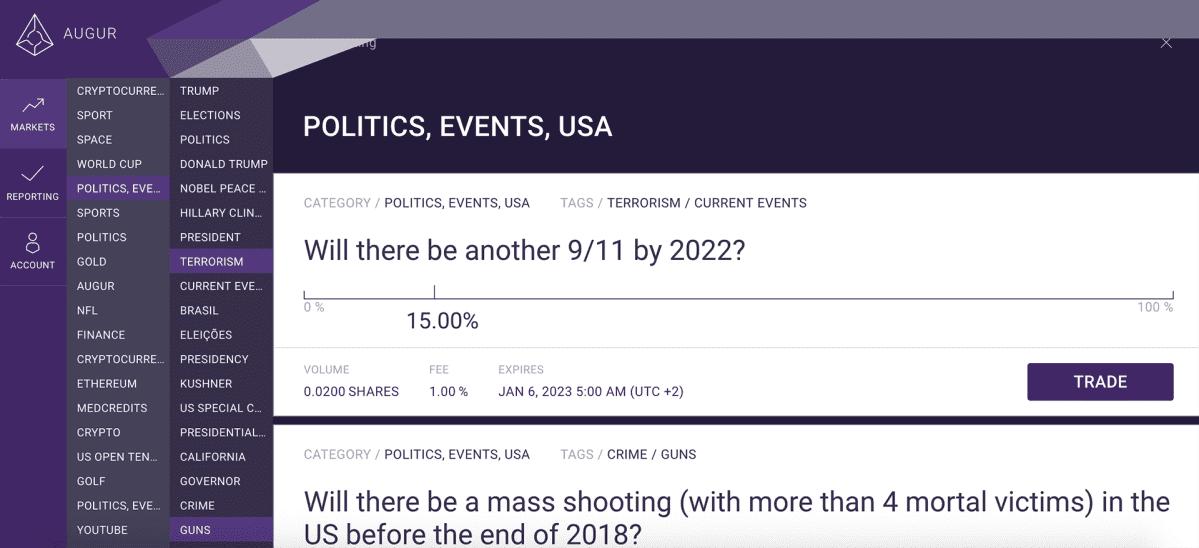tuleeko uusi 9/11 -kuvakaappaus