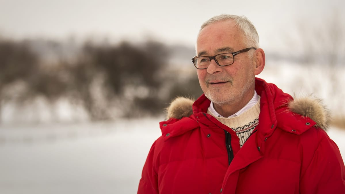 Siviilioikeuden emeritusprofessori Urpo Kangas, Helsingin yliopisto