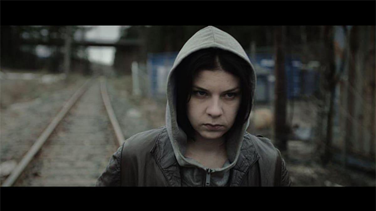 Kuva Antti Heikki Pesosen Korsoteoria-elokuvasta.
