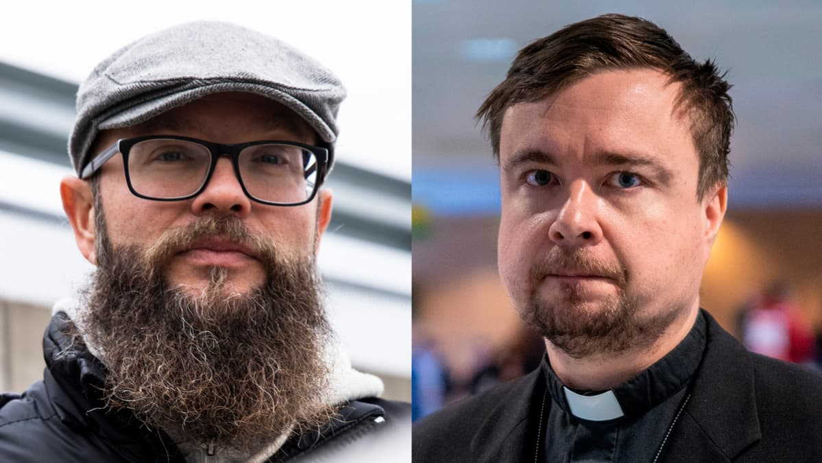 henkilot-kuopio.jpg