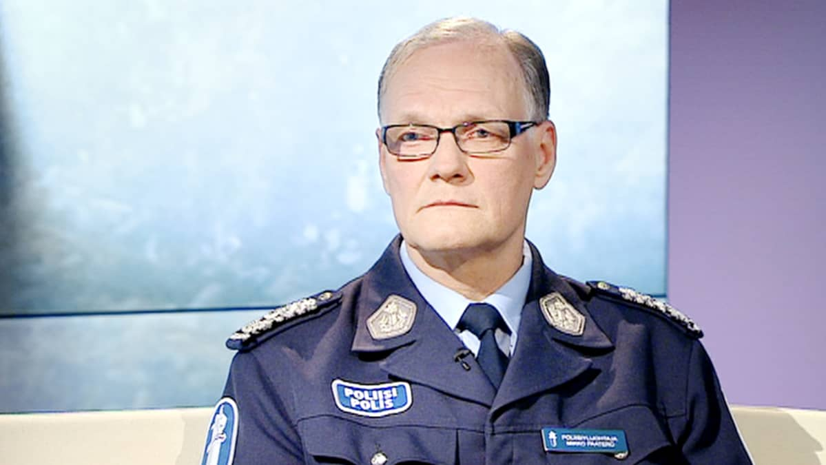 Mikko Paatero