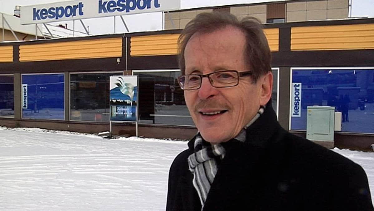 Heikki Nivala