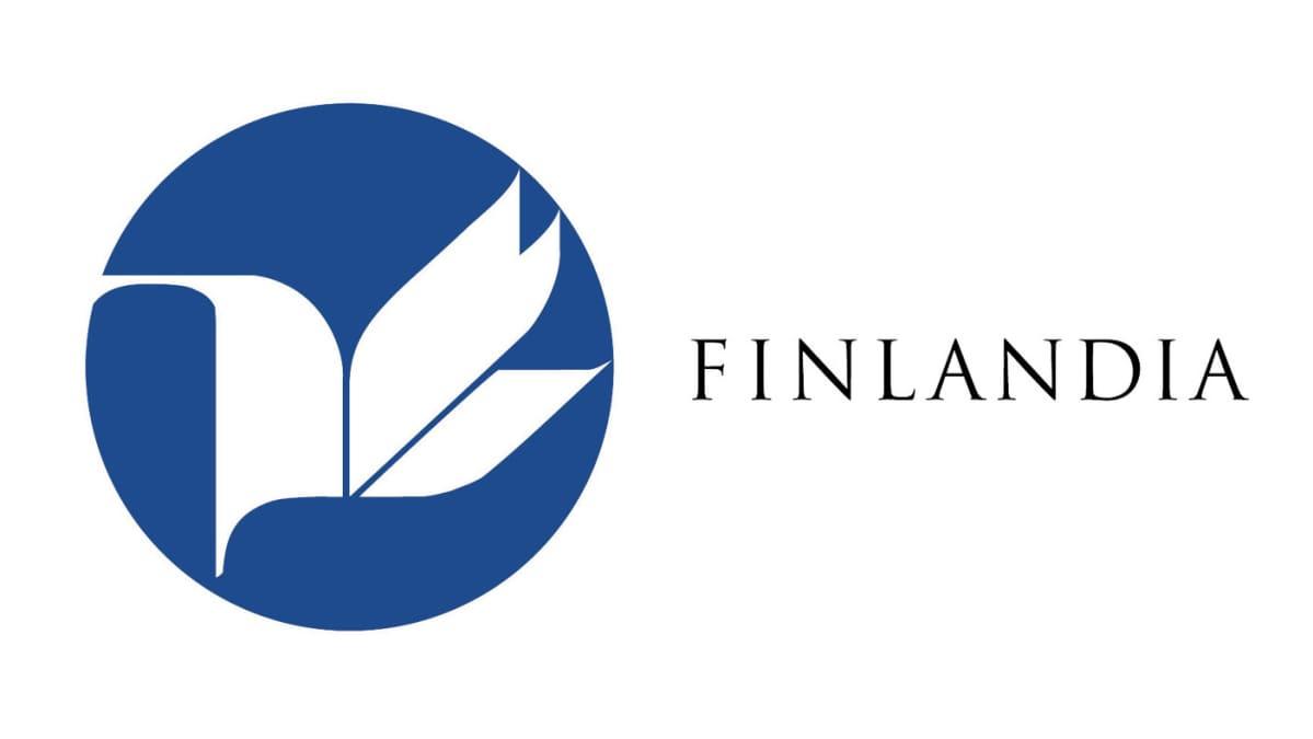 Kuvahaun tulos haulle tietokirjallisuuden finlandia-palkinto logo