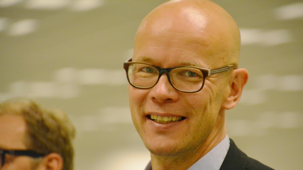 Jarmo Lokio