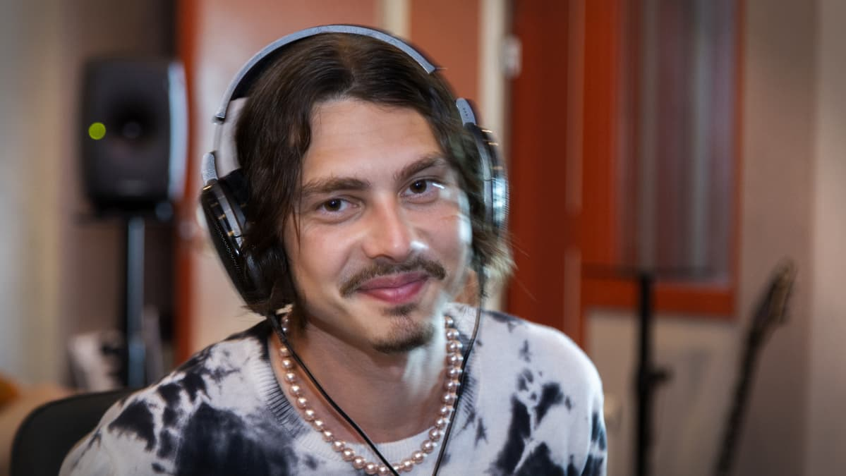 Artem, laulaja