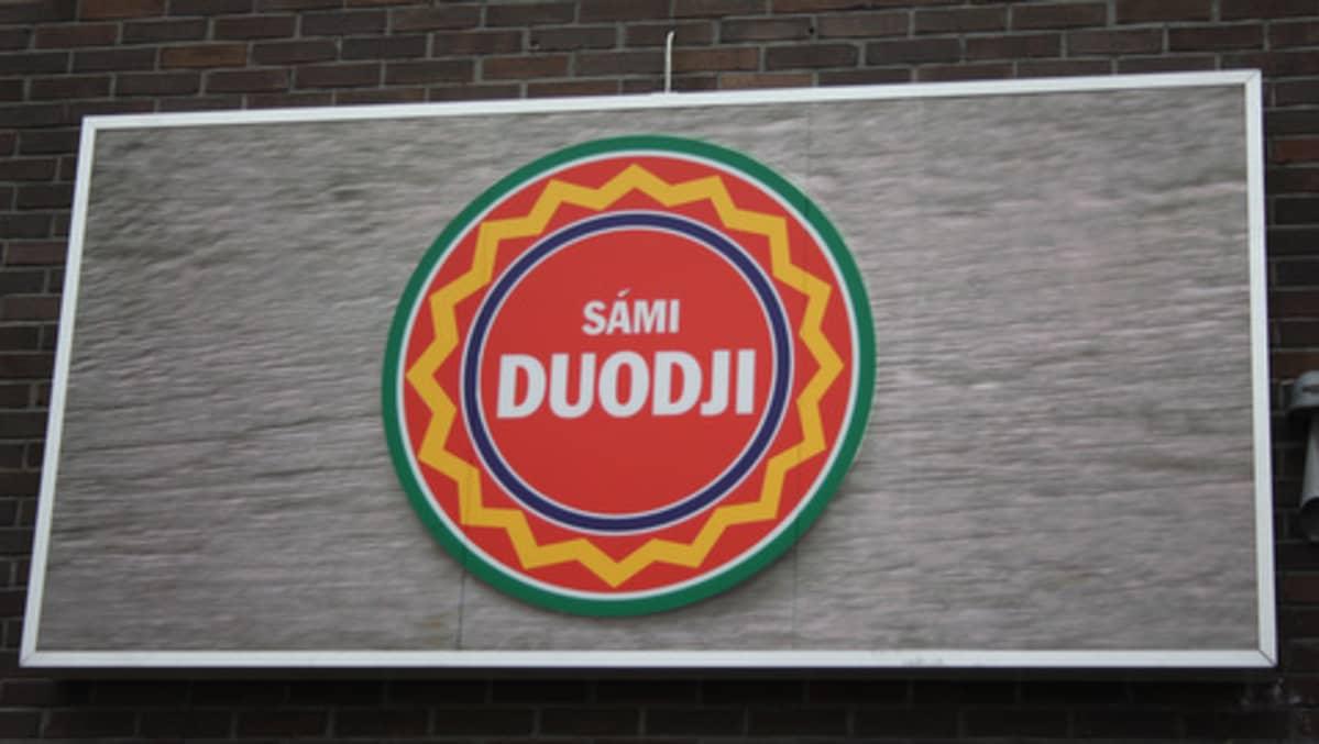 sámiduodji, sámi duodji, saamelainen käsityö